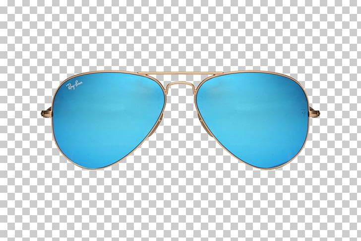 graphic black and white download Aviator clipart mirrored sunglasses. Ray ban wayfarer png.