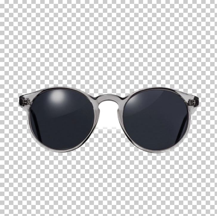 graphic black and white library Eyewear png . Aviator clipart mirrored sunglasses.