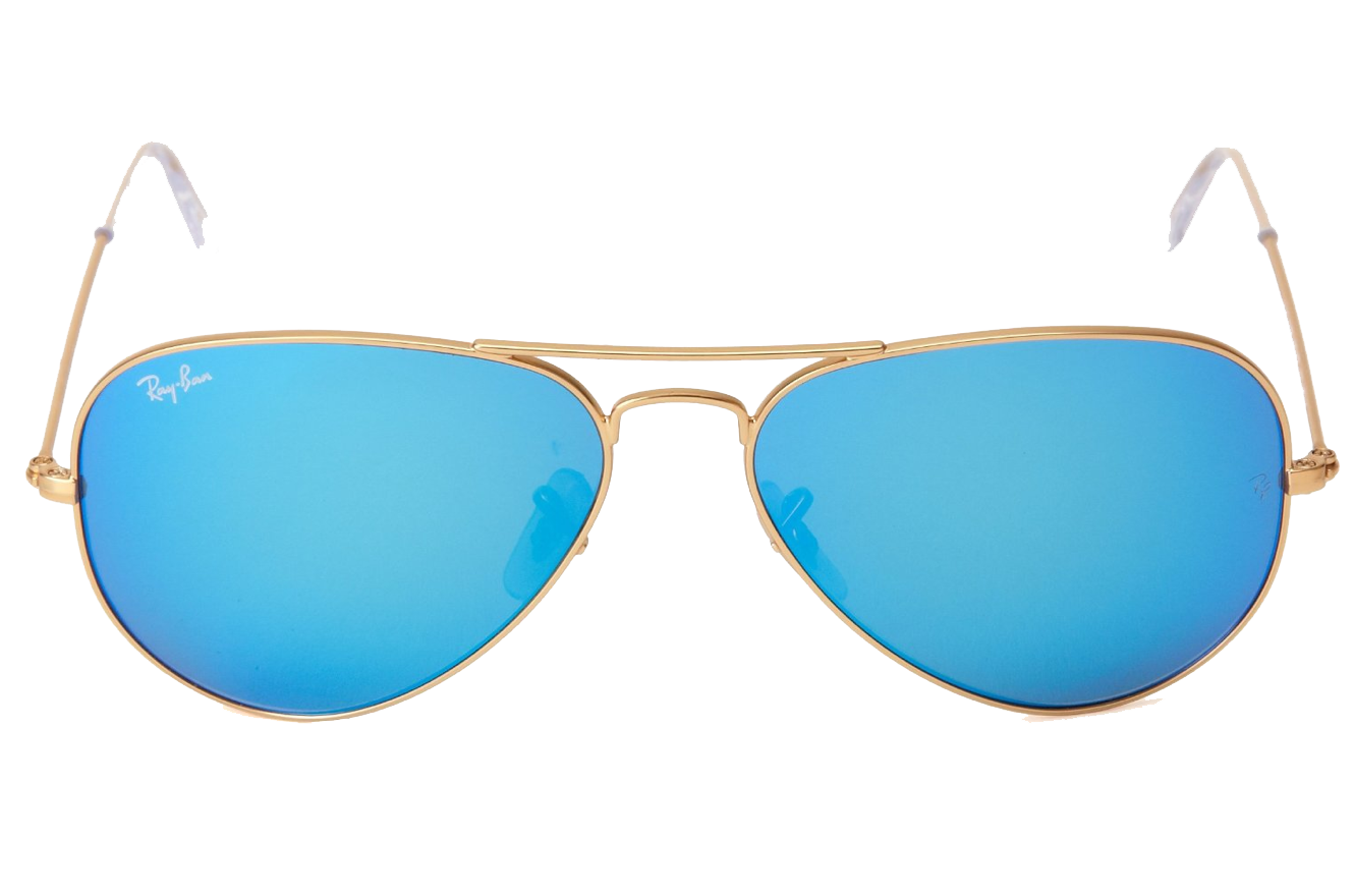 clip library download Hq png transparent images. Aviator clipart mirrored sunglasses.