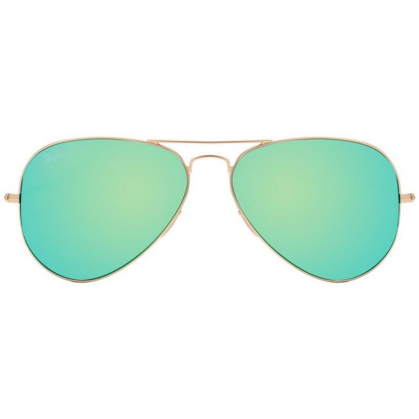 jpg Aviator clipart mirrored sunglasses. Free download best .