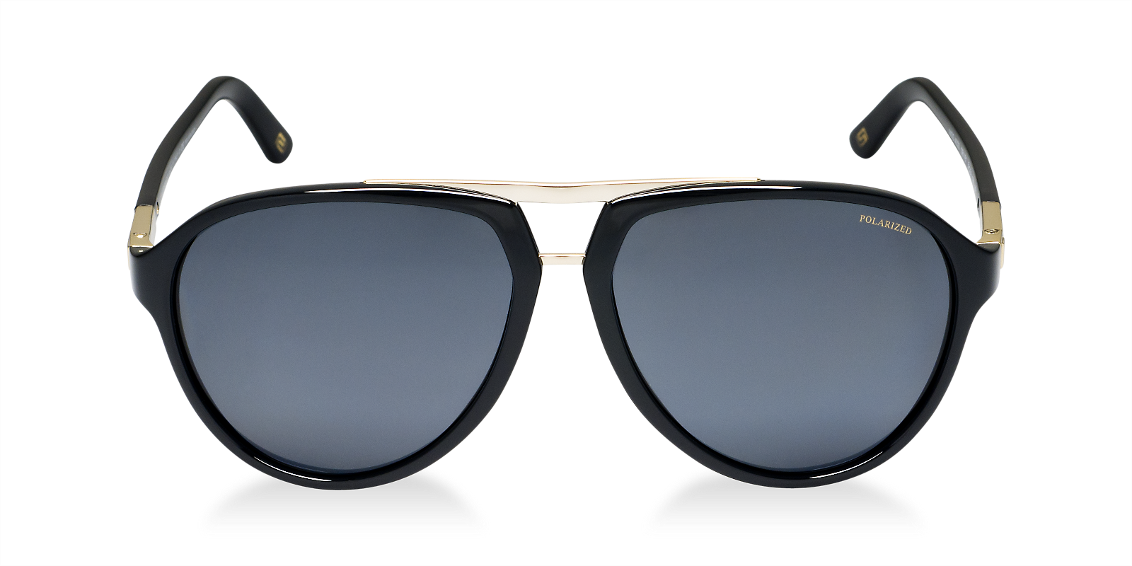 clip free library Aviator clipart mirrored sunglasses. Sunglass png transparent images.