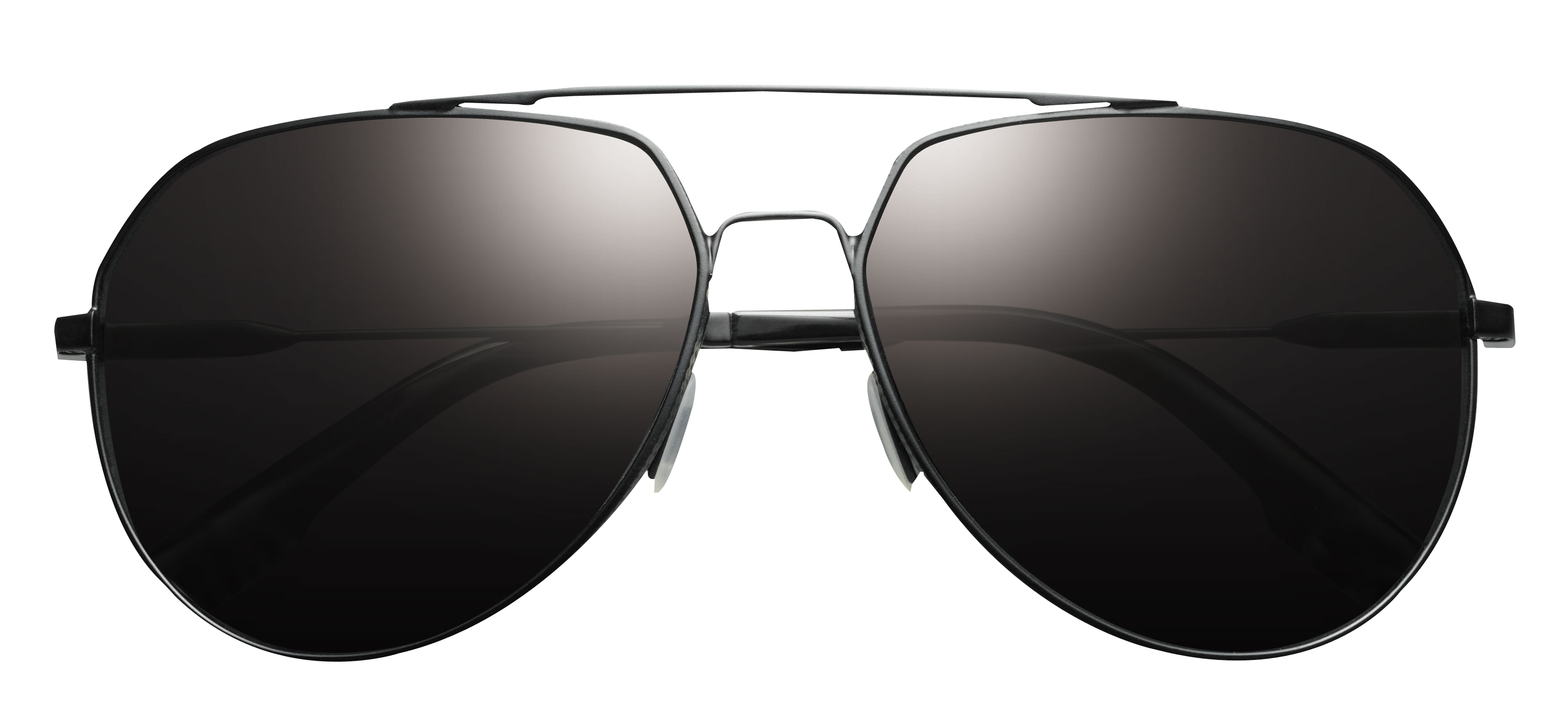 picture download Sunglass png transparent images. Aviator clipart mirrored sunglasses.