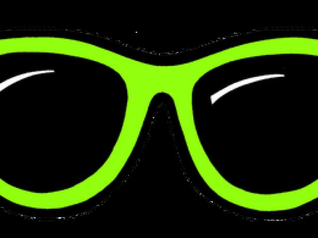 vector Sunglasses free on dumielauxepices. Aviator clipart sunshade