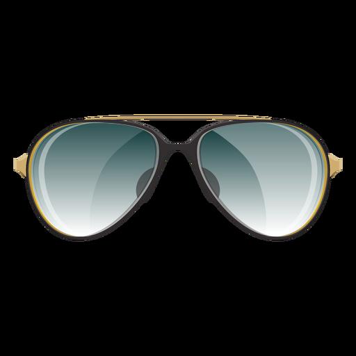 jpg download Aviator sunglasses