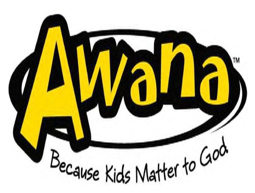 jpg stock Awana clipart. Logo free clip art