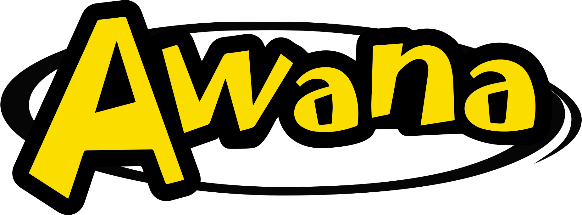 banner Free download best on. Awana clipart