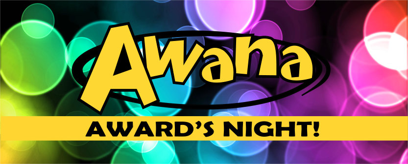free download Awana clipart awards night. Transparent free for