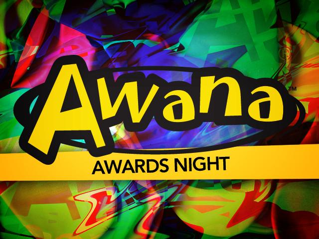 clip art stock Awana clipart awards night. Celebrations ideas