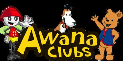 vector free stock Awana clipart awards night. Bbq faith bible church