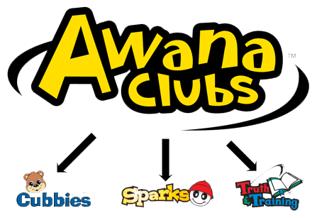 picture royalty free library awana clipart awards night #21872128