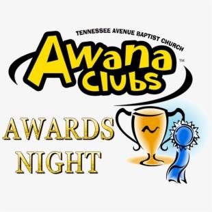 clipart library library Club free cliparts on. Awana clipart awards night