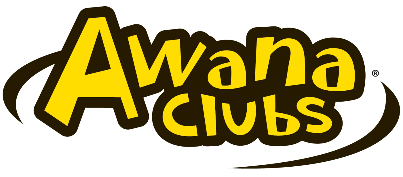 picture transparent Awana clipart black and white. Midvalley bible church bluffdale