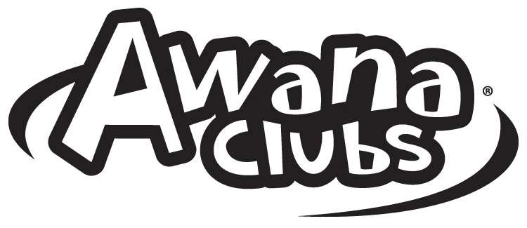 image black and white library Awana clipart black and white. Free download on webstockreview