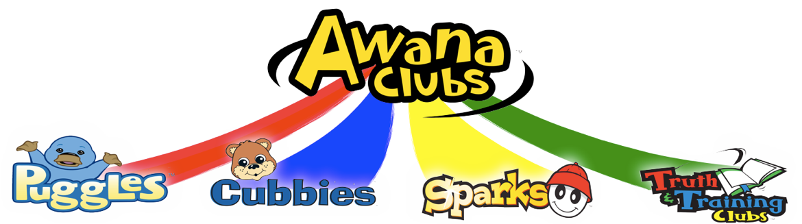 clip transparent Free download best on. Awana clipart club awana.