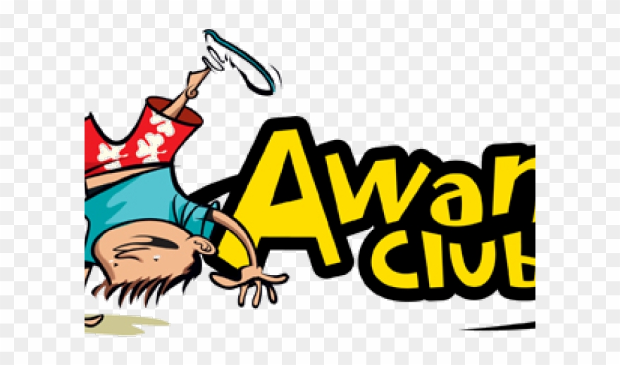 jpg black and white Awana clipart club awana. Cliparts clubs logo png.