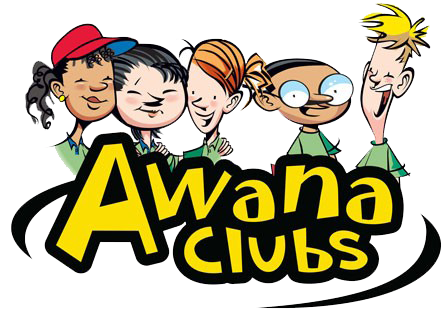 vector freeuse download Awana clipart club awana. Wake chapel christian church.