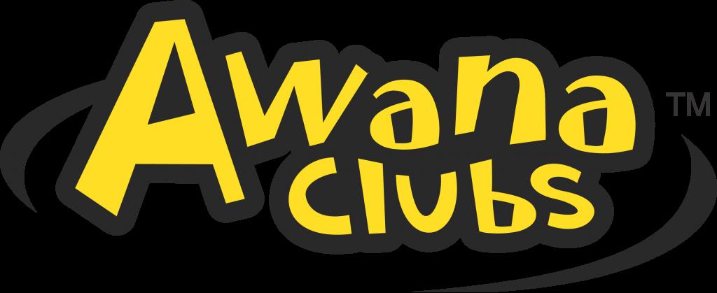 png free library Awana clipart club awana. Clubs highland park ministries