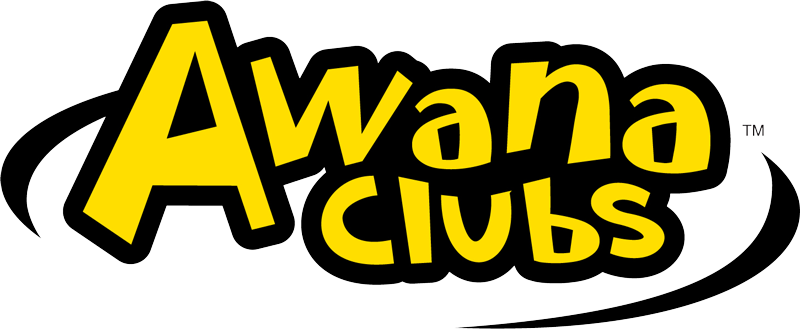graphic Clubs hopedale baptist church. Awana clipart club awana.