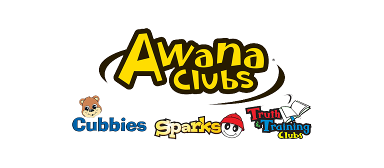 banner transparent download Awana clipart club awana. Webstockreview .