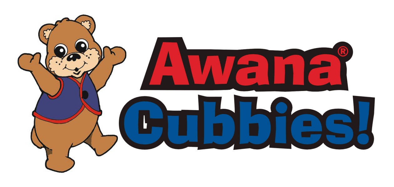 vector Transparent free for . Awana clipart cubbies