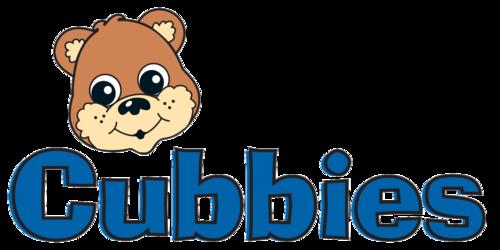vector transparent library Awana clipart cubbies. Clubs first fundamental bible