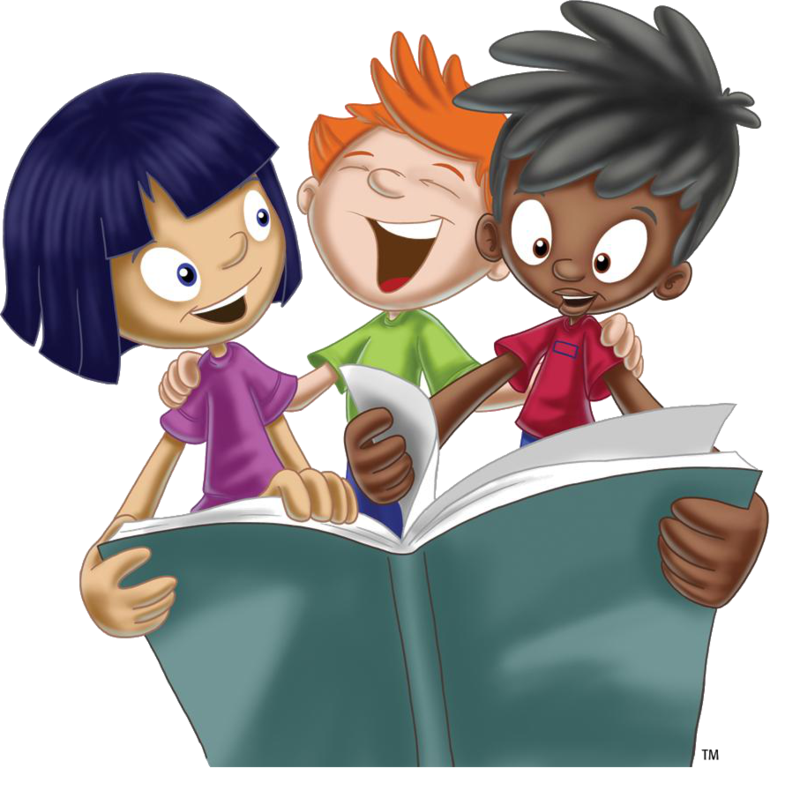 jpg library library Clubs . Awana clipart kid