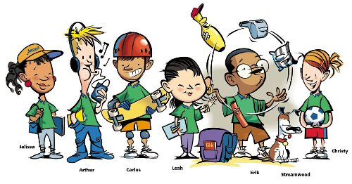 clipart library stock Free cliparts download clip. Awana clipart kid