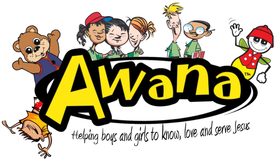 clipart royalty free library Clubs faith fellowship church. Awana clipart kid