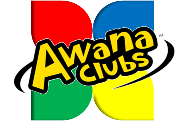 clipart transparent stock Shoreline community church is. Awana clipart kid