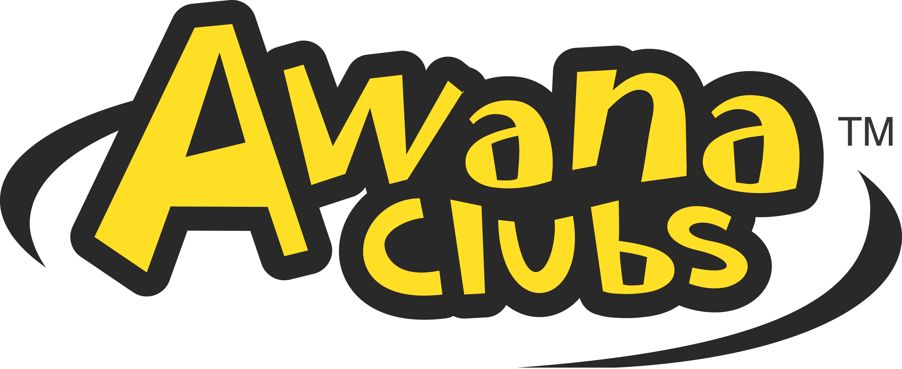 graphic library library Kids club evangelical free. Awana clipart kid