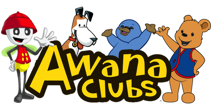 clipart black and white library Awana clipart kid. Central baptist church cincinnati