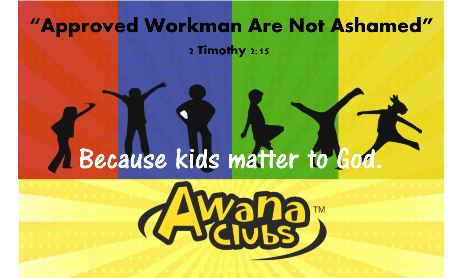 image transparent download Awana clipart kid. Kids club in pittsburgh