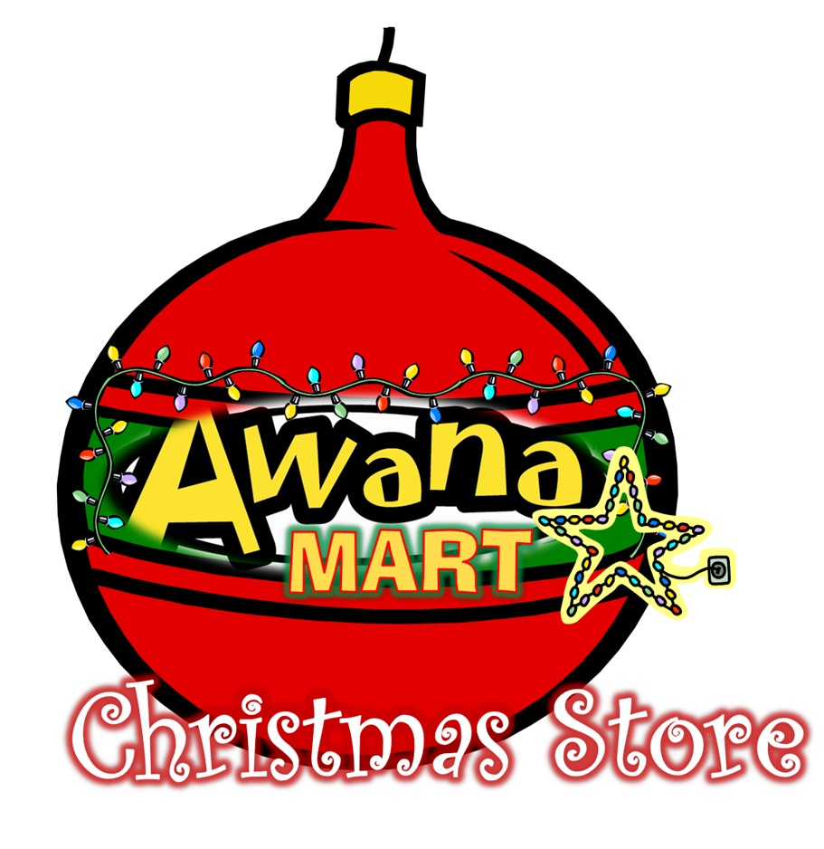 clip art free Awana clipart store. Transparent free for