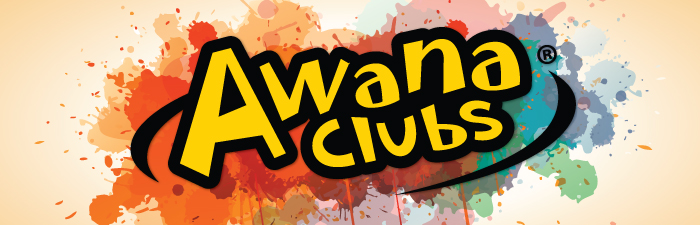 clip art free Transparent free for . Awana clipart store