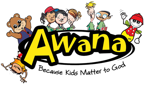 picture royalty free download awana clipart verse #21865727