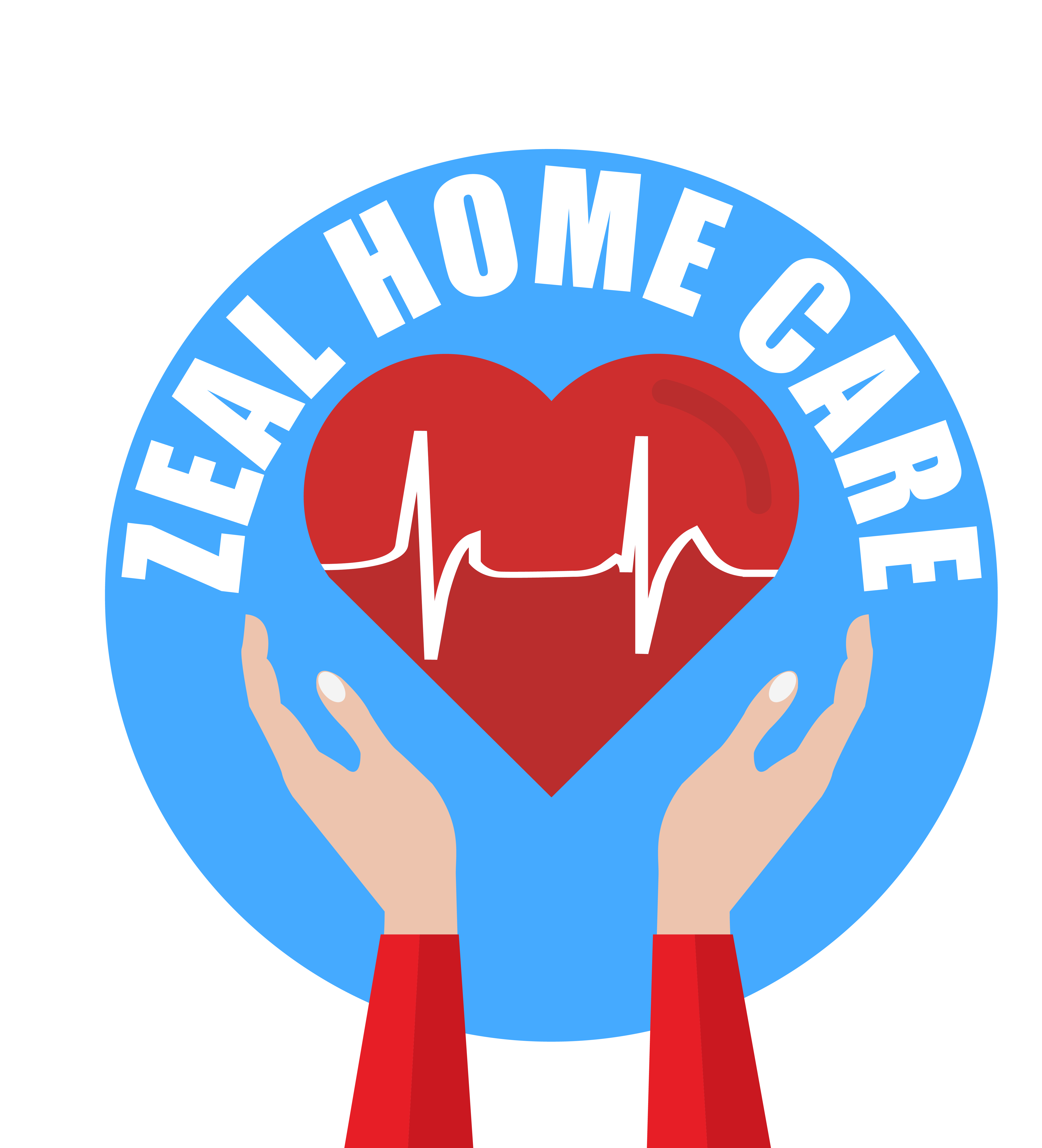 picture royalty free Zeal home care quality. Awana clipart zealous