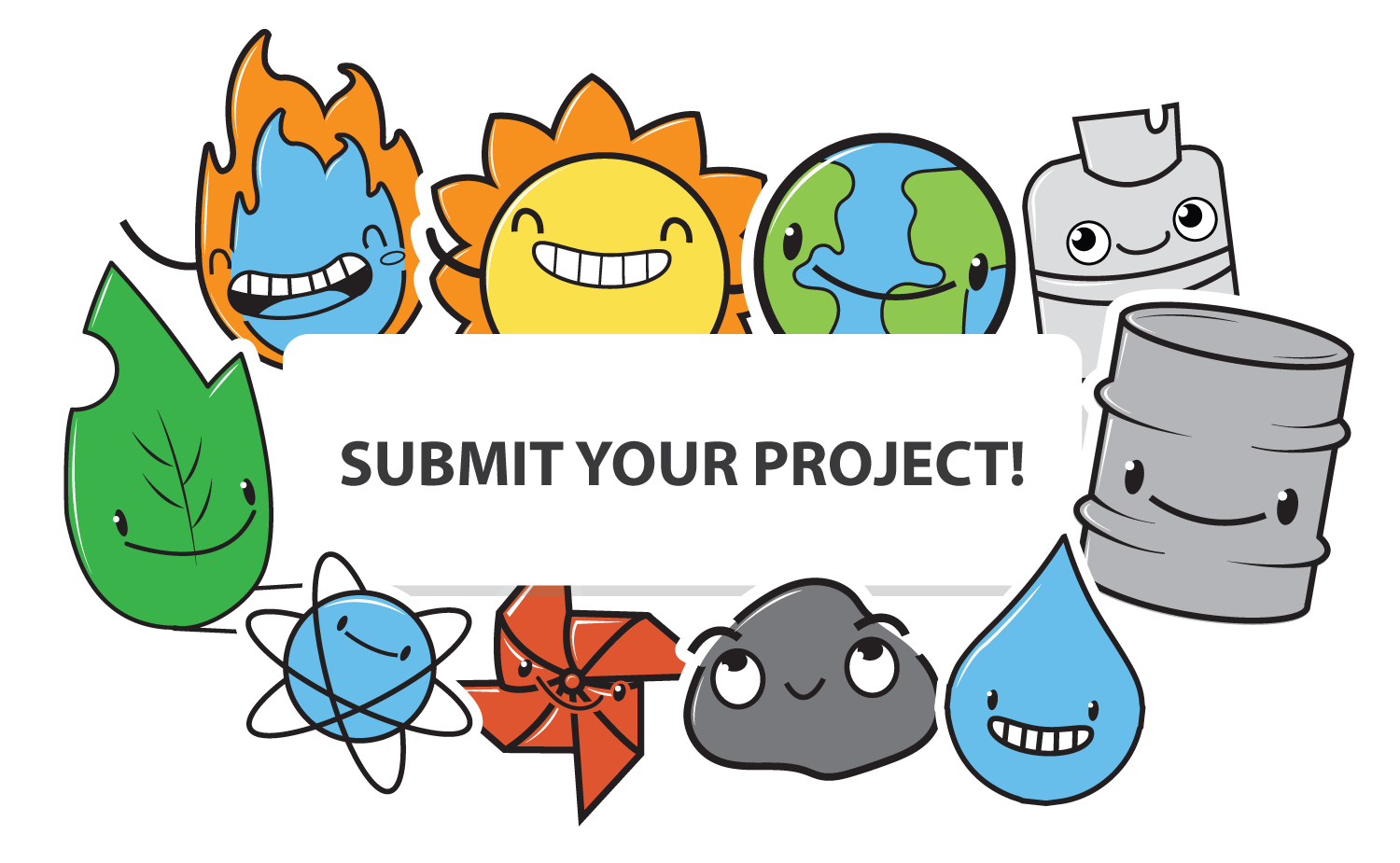 png royalty free library NEED Youth Awards Program for Energy Achievement