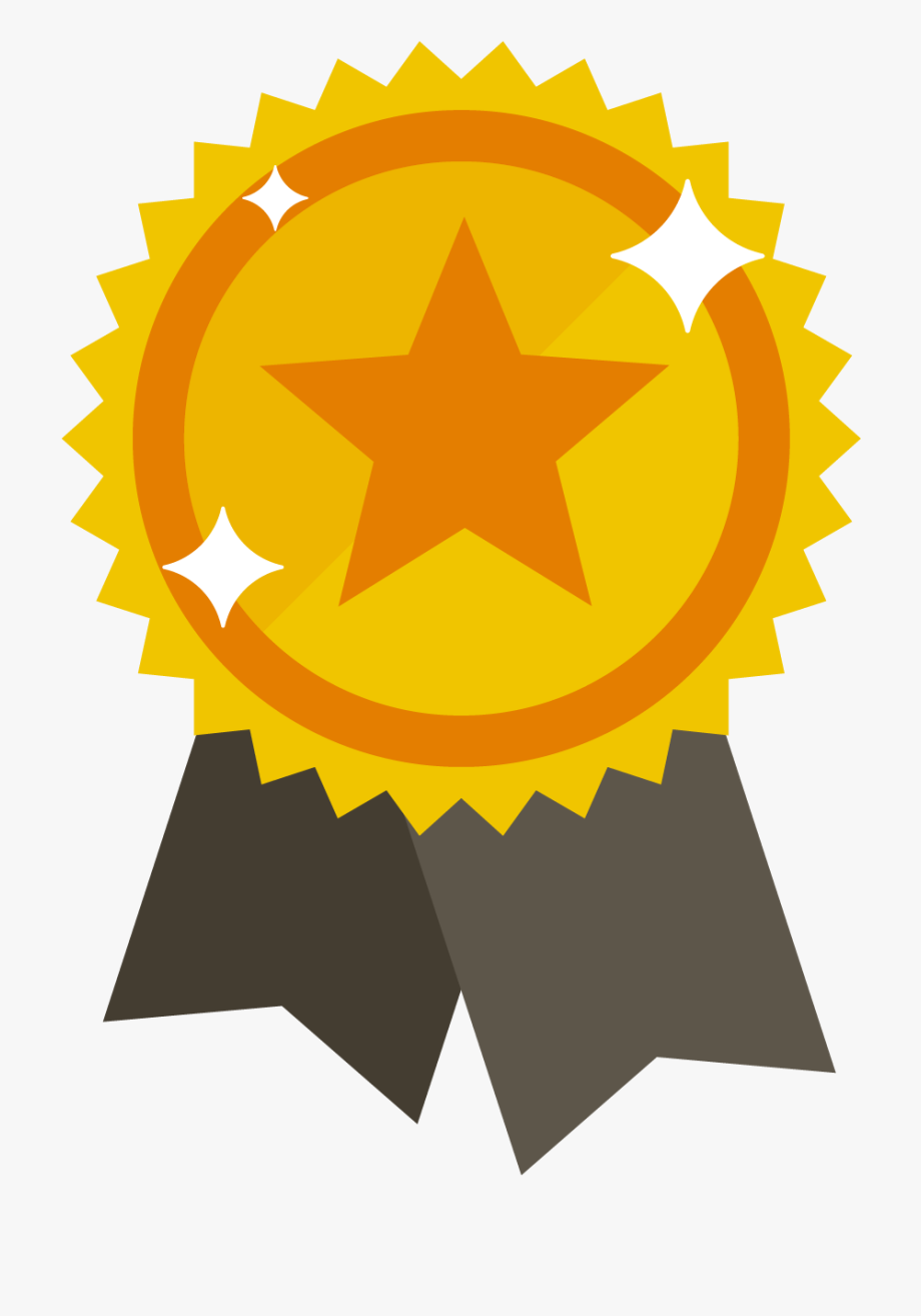 svg freeuse library Award clipart. First winning free