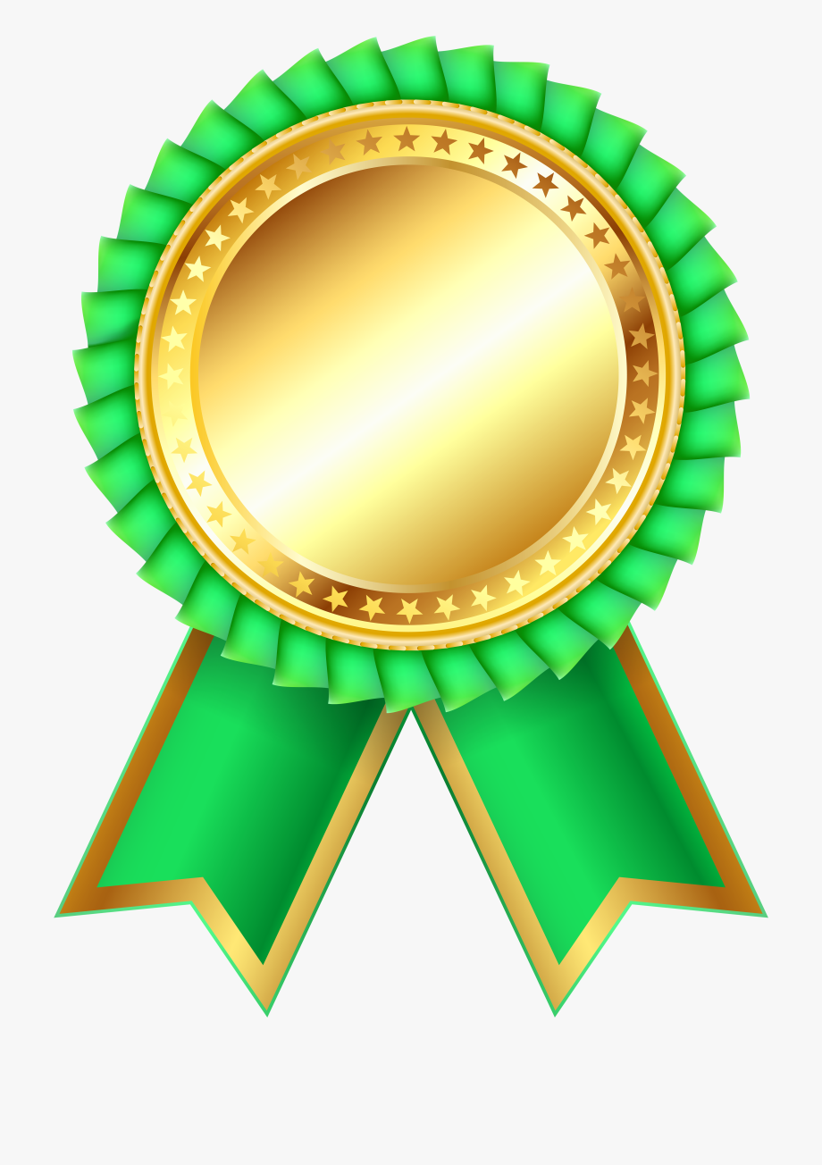 clip art library stock Podium prize presentation ribbon. Award clipart