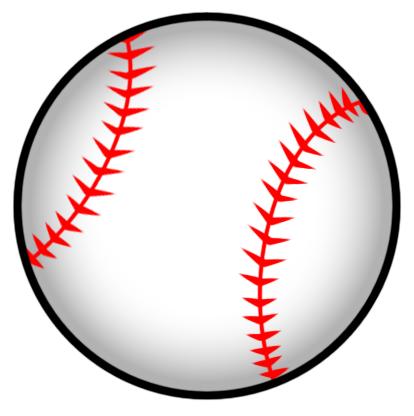 picture royalty free library Bats pinterest clip art. Baseball clipart snack.