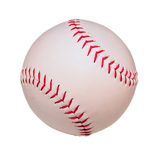 clipart transparent download Balls clipart rounders. Baseball award free on