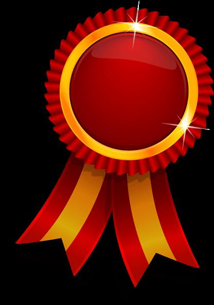 jpg library library Award Clipart plus