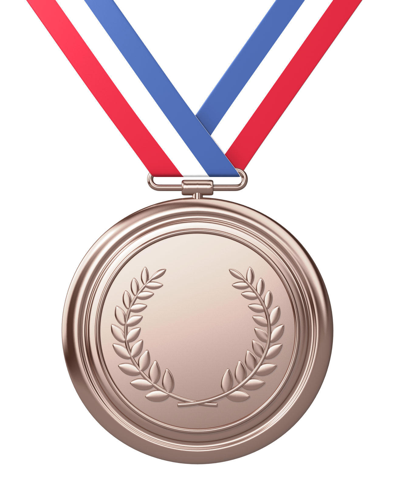 clip freeuse library Gold medal free PNG images clipart