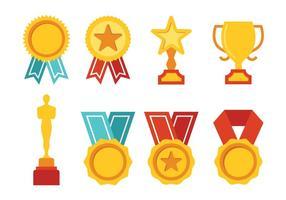 clip download Award vector. Free art downloads