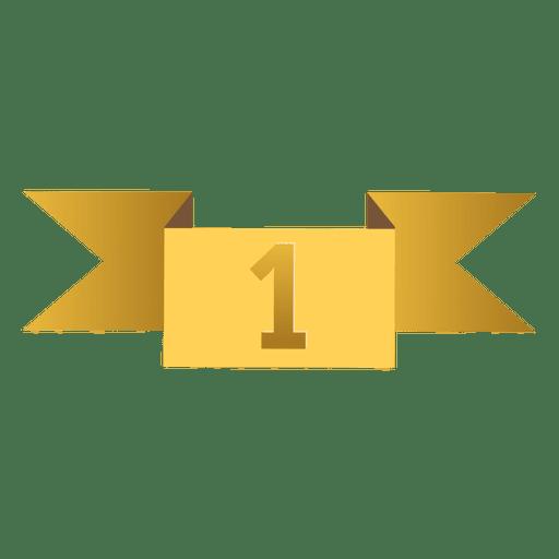 clip library stock Ribbon badge transparent png. Award vector