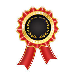 vector freeuse download Award vector. Graphics to download