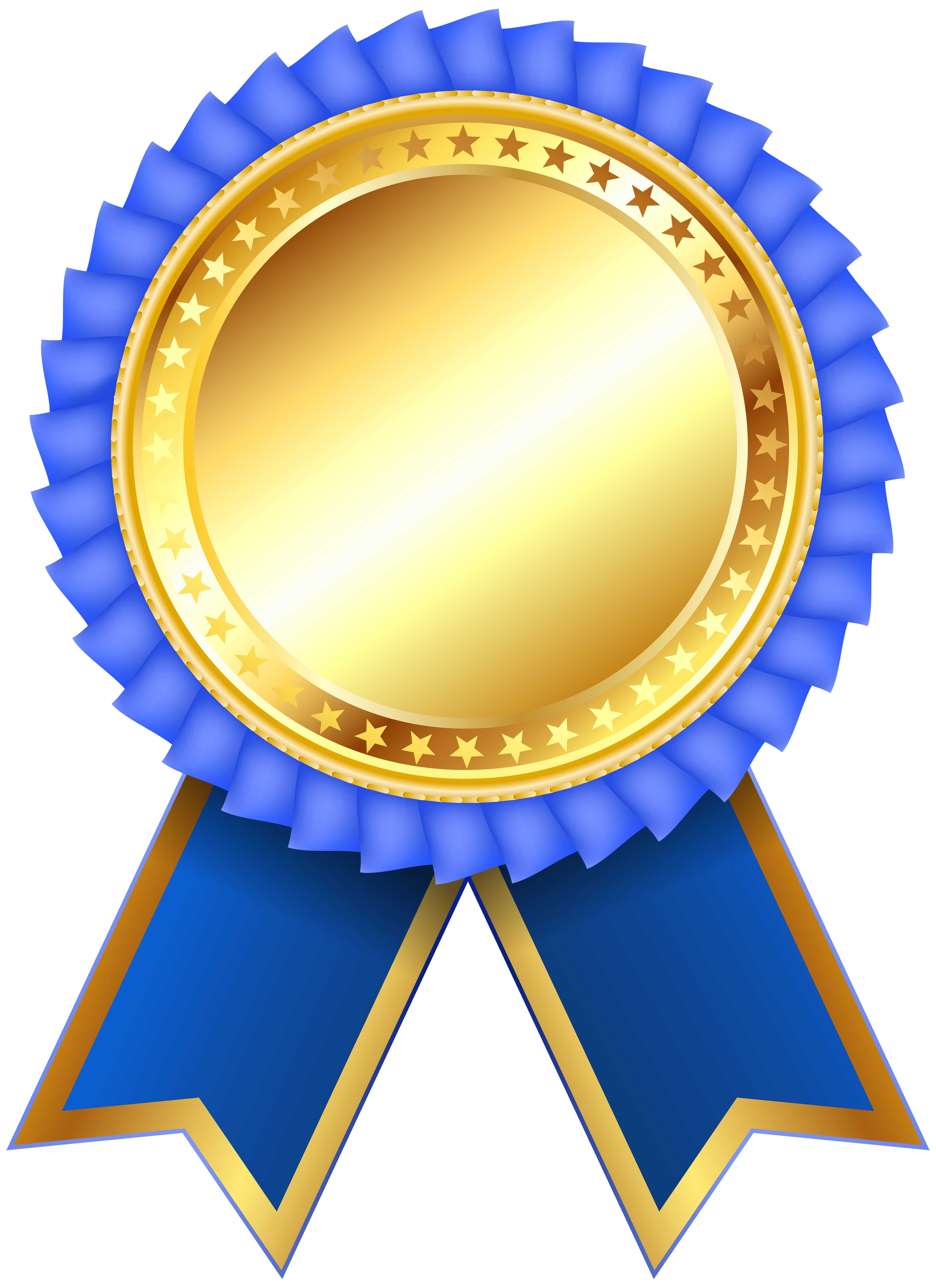 image library stock  collection of award. Awards clipart