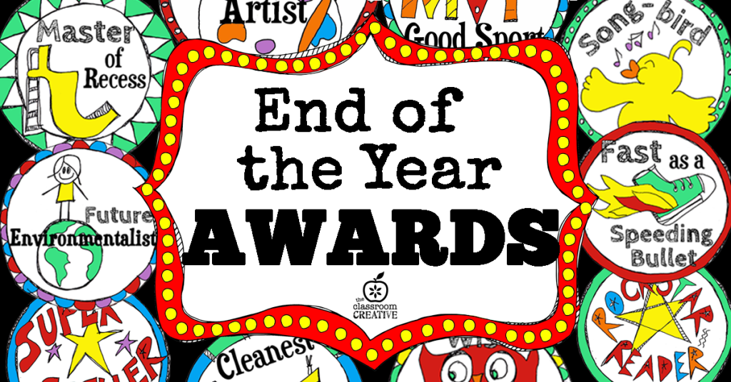 clipart library download Year clipart preschool. Awards transparent free
