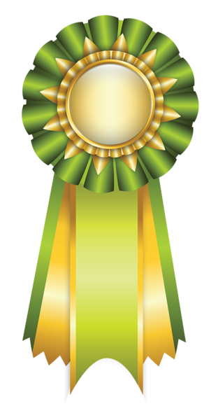clipart freeuse library Pin by joyce dixon. Great clipart academic award