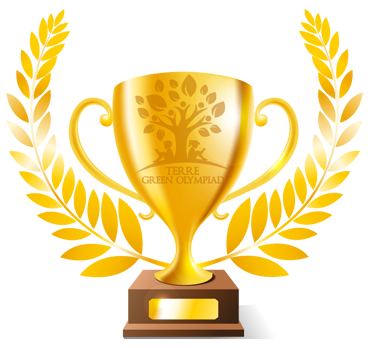 svg transparent library Great clipart school award. Home rolling trophy